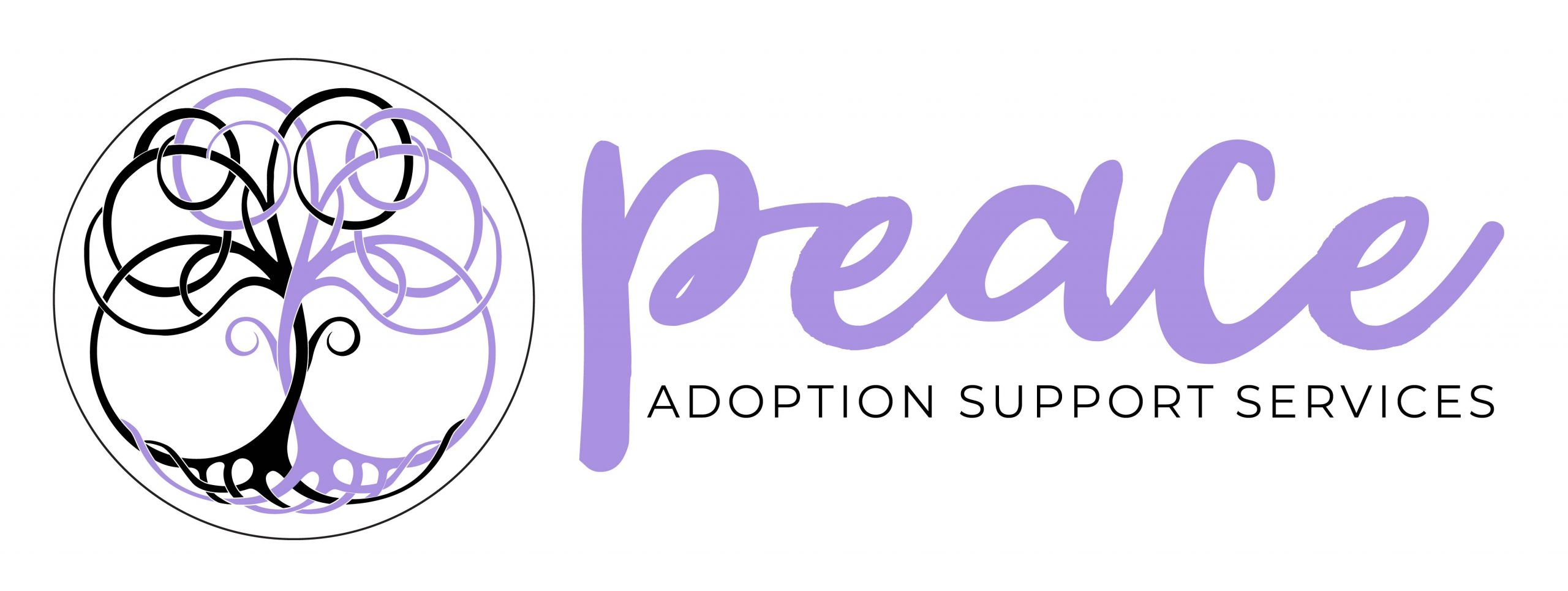 PEACE Adoption Support Services